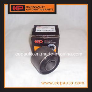 De Ring van het Wapen van de controle voor Nissan Zonnige N16 54570-4m410