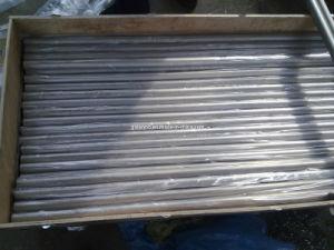 Qualitäts-korrosionsbeständige Gefäße