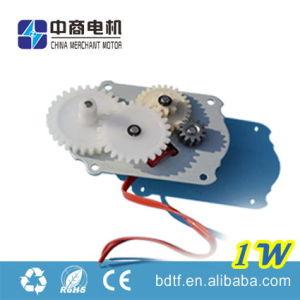 Générateur de Micro 1W Lampe torche à manivelle