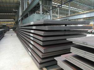 Bisplate 80 100 120 высокой прочности структурные плиты