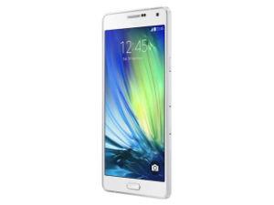 Venda por grosso desbloqueado Original Telefone móvel 4G cartão duplo J5 Smart Phones