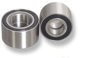 Automático de alta qualidade do Rolamento do Cubo da Roda, Rolamento de Roda, peças do veículo, Autopeças