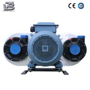De Ventilator van de Lucht van de hoge snelheid voor de Schoonmakende en Drogende Apparatuur van PCBA
