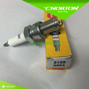 Ngk Spark Plug moto de bonne qualité d8ea 2120