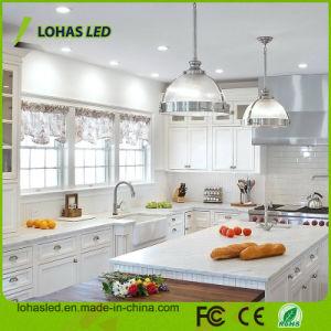 LEDの球根のDimmable 40の程度E27 PAR20 9Wの冷たい白LEDの同価ライト
