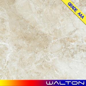 24X24 '' 60X60cm de Verglaasde Tegel van de Vloer van het Porselein Ceramische (wg-IMB1625)