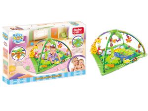 Bébé jouets Tapis Tapis de jeu bébé jouet (H3691073)