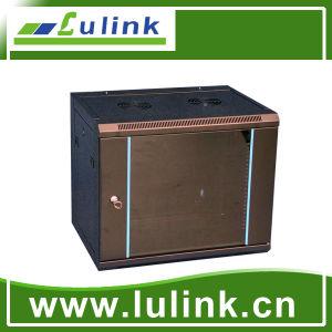 Настенный монтаж сети Cabinet-Lk-Ntcb006