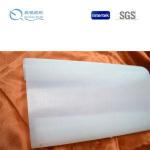 Cinta mágica de nylon del nuevo producto