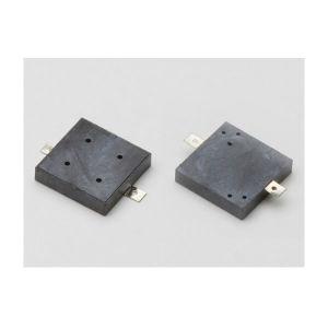 Preiswertes Tonsignal des SMT Tonsignal-Hersteller-SMT des Tonsignal-SMD