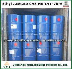 La Chine de haute qualité d'alimentation de l'éthyl acétate pour la vente