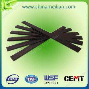 3352 Магнитная электрической изоляции слот статора клин