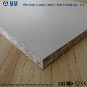 Alle Produkte zur Verfügung gestellt vonWeifang Aiyang Import and ...