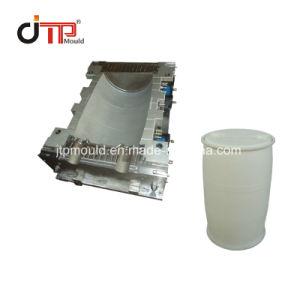 210lofプラスチックバレル型のプラスチック吹く型