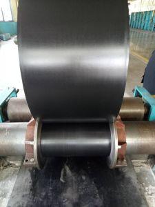 Передача мощности Ep резиновые ленты конвейера для металлургии