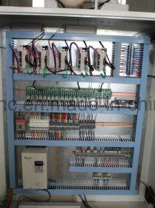 Holzbearbeitung-Maschinerie-ATC CNC-Verschachtelungs-Maschine CNC-Fräser-Maschine