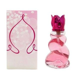 Parfum avec odeur de Nice