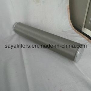 De Separator pe-169180-F van de Samensmelter van de Filter van LMOE van Saya