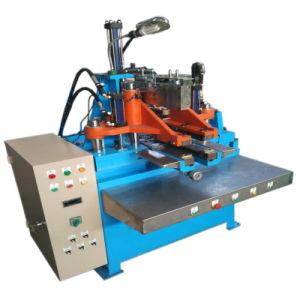 Tubo interno hidráulico Emendando a máquina com boa qualidade e preço competitivo