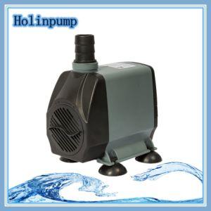 حوض مائيّ غواصة مضخة/غواصة محرّك ([هل-2500])