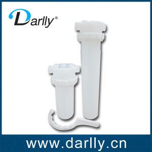 Wasser-Filtergehäuse hergestellt in China