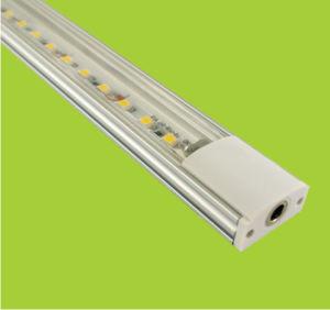 Luce lineare chiara 1707 di volt 0.3m SMD 2835 LED LED della barra 12 del LED