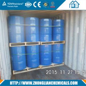 Isozyanat-und Polyol-Polyurethan-Schaumgummi für Spray-Beschichtung