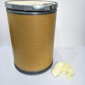 كبيرة قطعة غليظة ضوء - صفراء 99% [موسك] [أمبرتّ] لأنّ نكهة اصطناعيّة