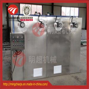 多機能の乾燥オーブンの工場直売の乾燥機械