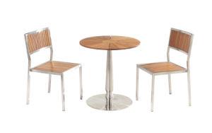 China Stuhl Und Tisch Stuhl Und Tisch China Produkte Liste Demade