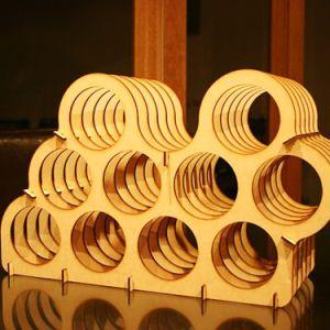 1600*1000 공장 직접 싼 최신 판매 직물 또는 아크릴 또는 나무 또는 화강암 이산화탄소 Laser 절단 조각 기계
