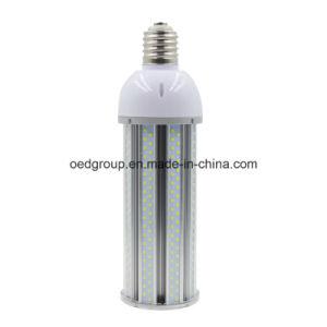 3 anos ou 5 anos de garantia Marcação RoHS 60W com lâmpada de milho LED 85-265V e 130lm/W ou 150lm/W