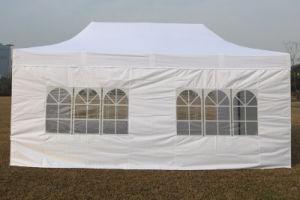 Ereignis-Festzelt-Partei-Hochzeits-Zelt