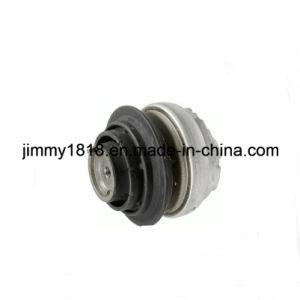 ベンツW220 2202401717のための自動手段エンジンの土台