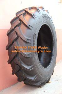 R1 패턴을%s 가진 농업 트랙터 타이어 16.9-34