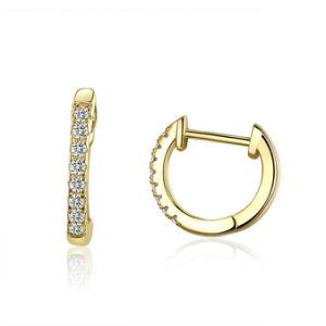 2020 Fashion дизайн Amazon Bestseller Новые металлические Dangle серьги для женщин заявление геометрической Drop серьги оптовая торговля