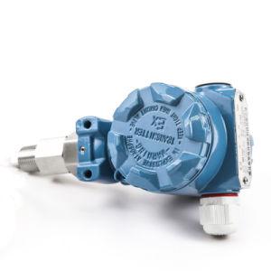 1 Stück Wassertank Füllstandsanzeige Schwarzwasser-Füllstandsmessgerät IP67