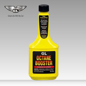 Motor a Gasolina de aditivos aditivos de combustível de Tratamento