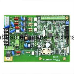 Placa de Circuito Impresso personalizada de fábrica de PCB para Placa de Controle do Acionador do Motor
