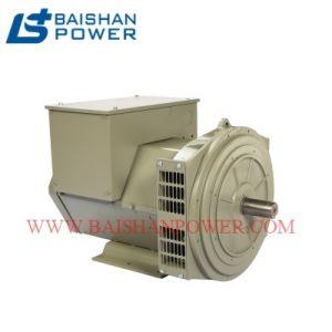 Puissance Baishan 60Hz 184 générateur de puissance série AC alternateur