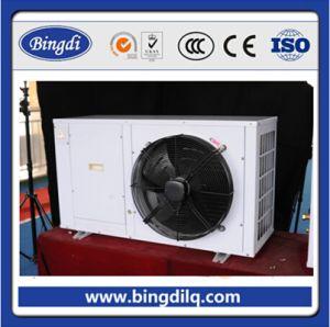 Le matériel en acier inoxydable Un Ventilateur refroidisseur à air pour chambre froide