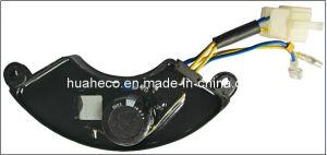 pièces de rechange AVR pour générateur de 5kw