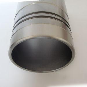 120mm 디젤 엔진 예비 품목 실린더 강선은 부르키나파소 시장에서 사용했다