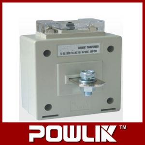 Transformador de corrente da série Msq de alta qualidade