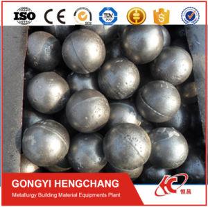 42c47a4028672 precio de fábrica el equipo de las minas de molienda Molino de bolas bolas  de acero de los medios de comunicación