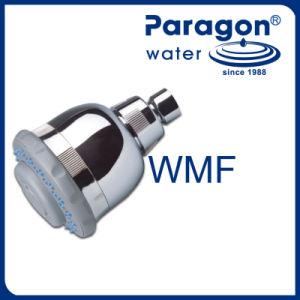シャワーフィルターWmf 1