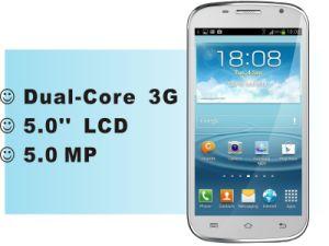 X506 Mobiele Telefoon