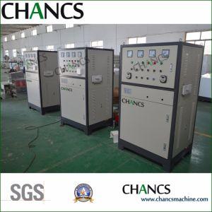 Высокая частота ВЧ генератор для формирования фанеры Hf30-Chancs