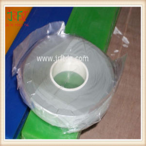 Acf/COB/luzes de nevoeiro colagem de fita de borracha de silicone