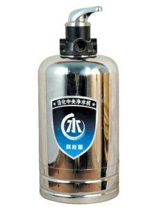 Неотъемлемой частью системы Water-Purified активации (DY200-05)